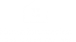 Home Innovation NGBS Green Partner