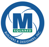 M Squared Builders and Designers