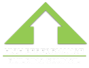 High Performance Building Council